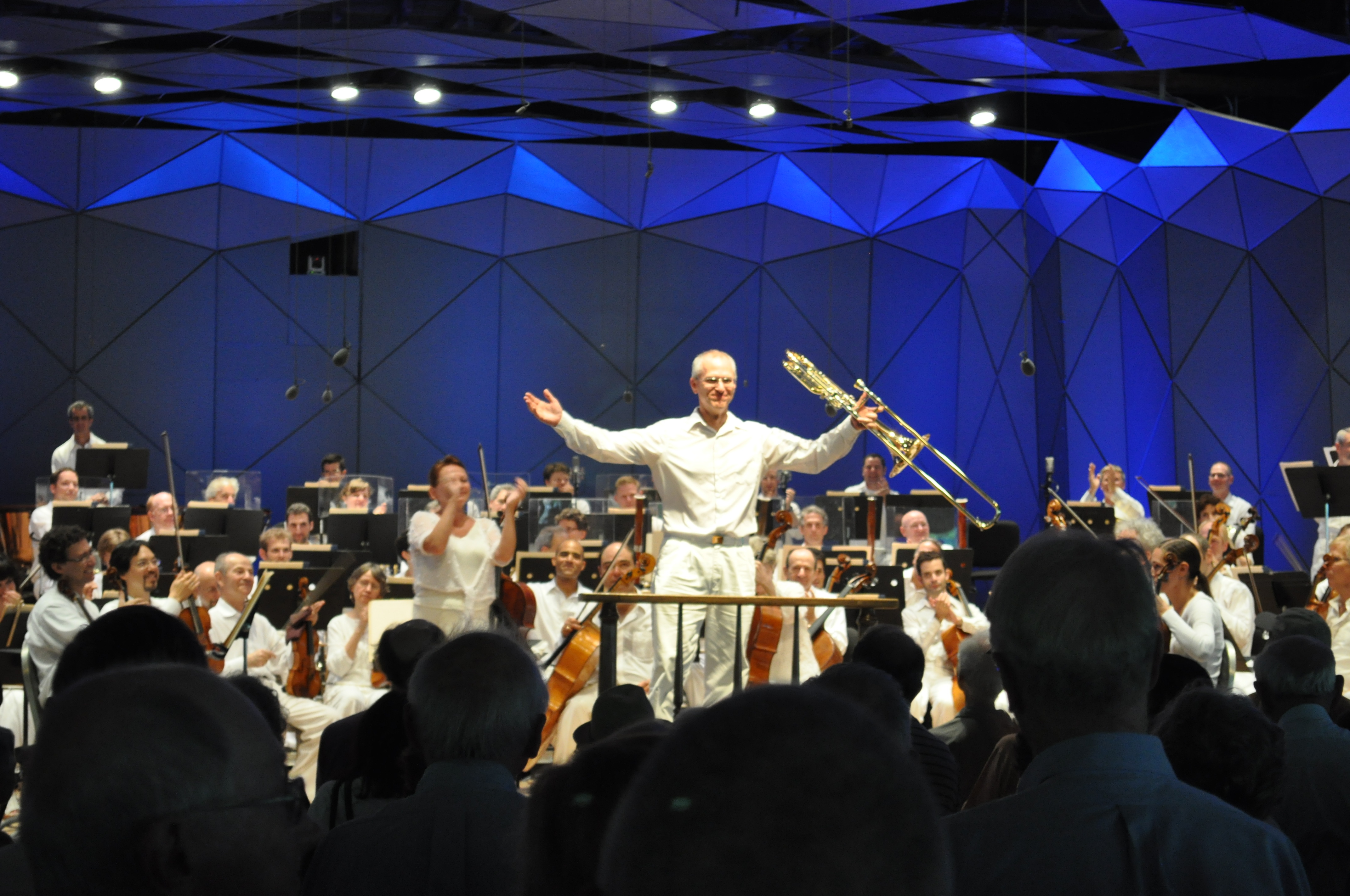 Yeo_Final_Bow_Tanglewood_BSO_2012