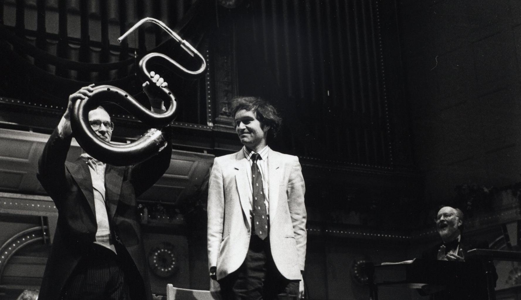 Yeo_Proctor_Williams_Serpent_Concerto_1997