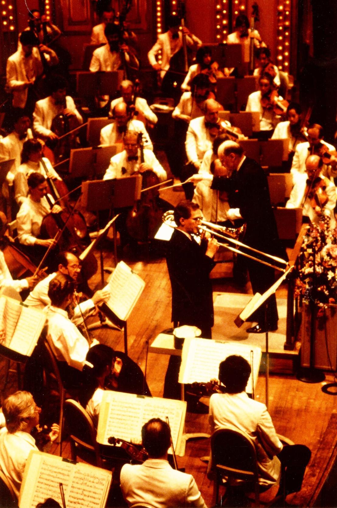 Yeo_Williams_Concerto_1991_05_24_ed