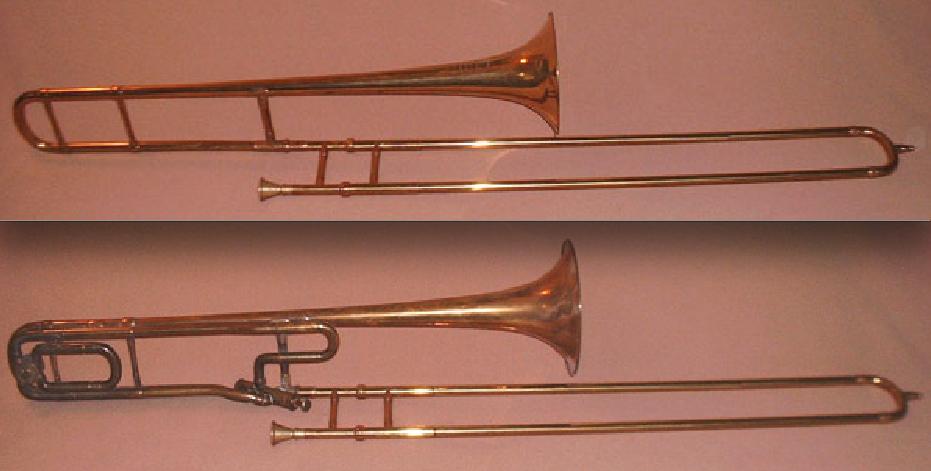 Rochut_Lefevre_trombones