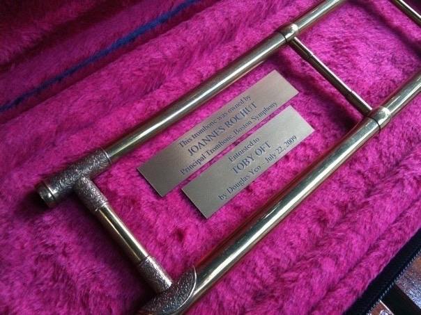 Rochut_trombone_Oft_2009