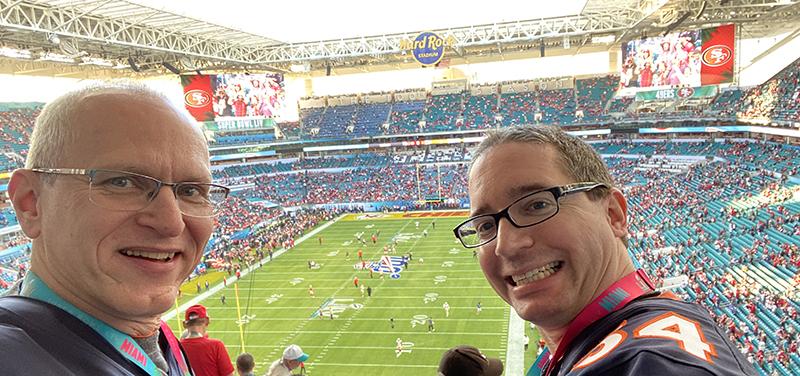Doug_Chad_Super_Bowl_LIV_sm