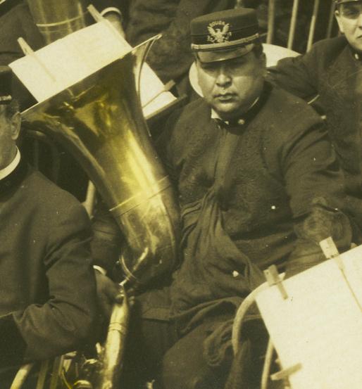 Kuhn_Sousa_Band_1915_crop