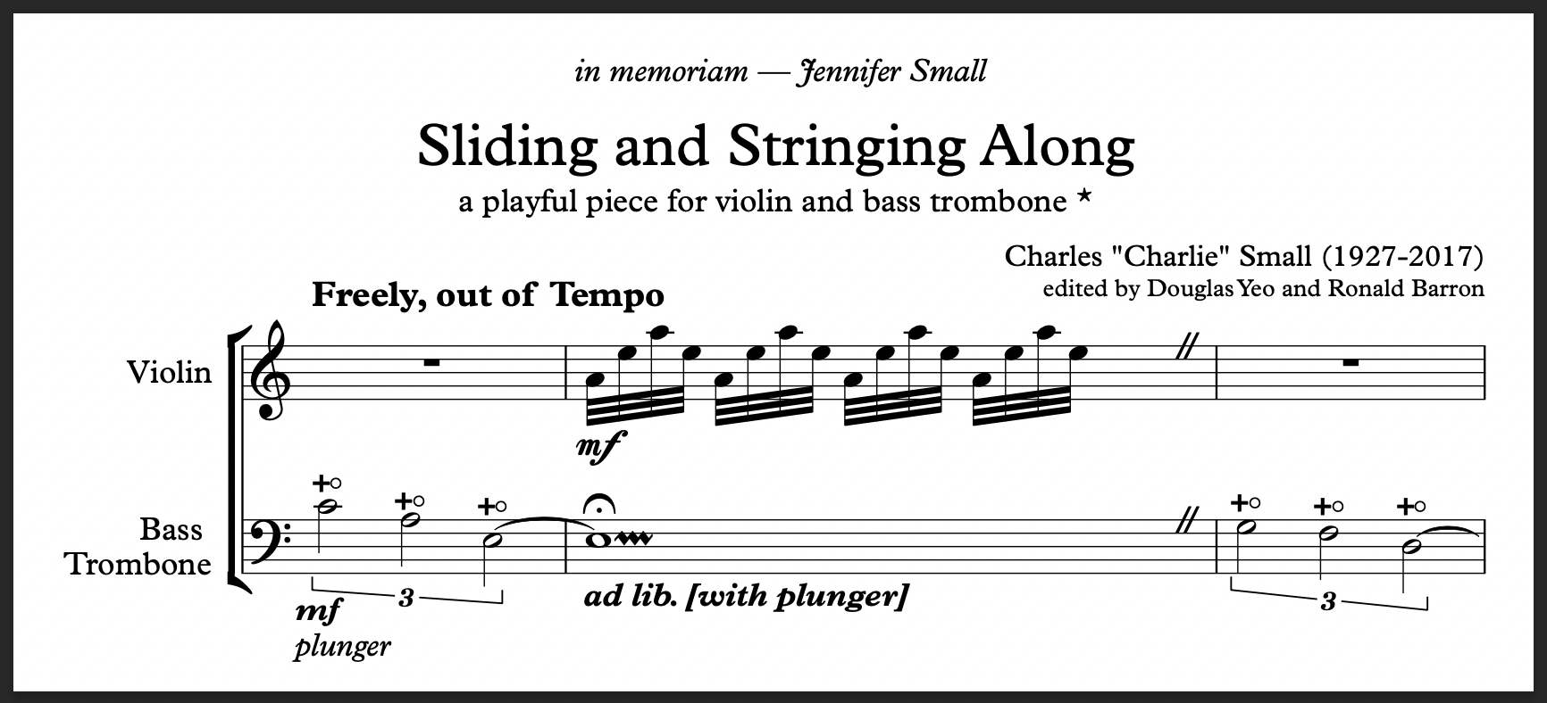Small_Sliding_Stringing_incipit