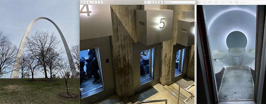 St_Louis_Arch_elevator