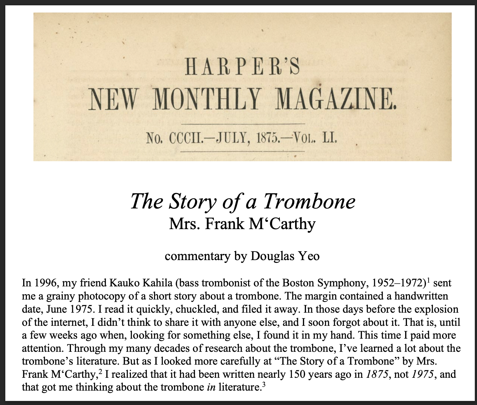 Yeo_Story_of_Trombone_article_incipit