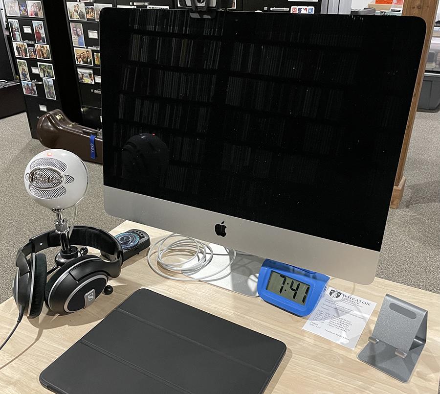 Yeo_teaching_workstation