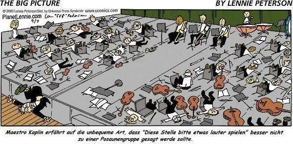 Lennie_Kaplin_trombone_German