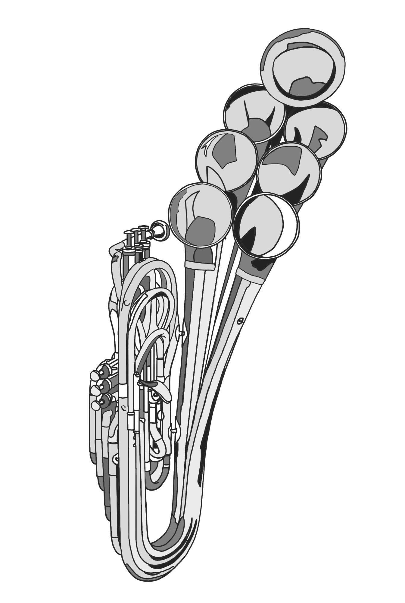 Peterson_Yeo_trombone_seven_bells