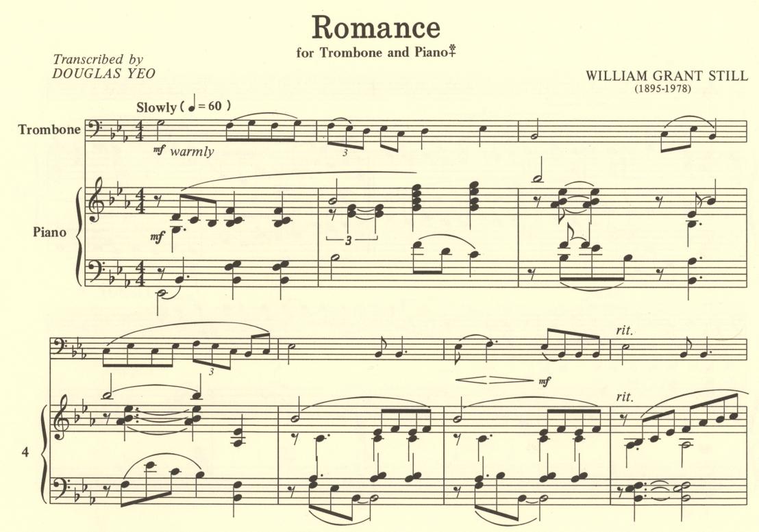 Still_Yeo_Romance