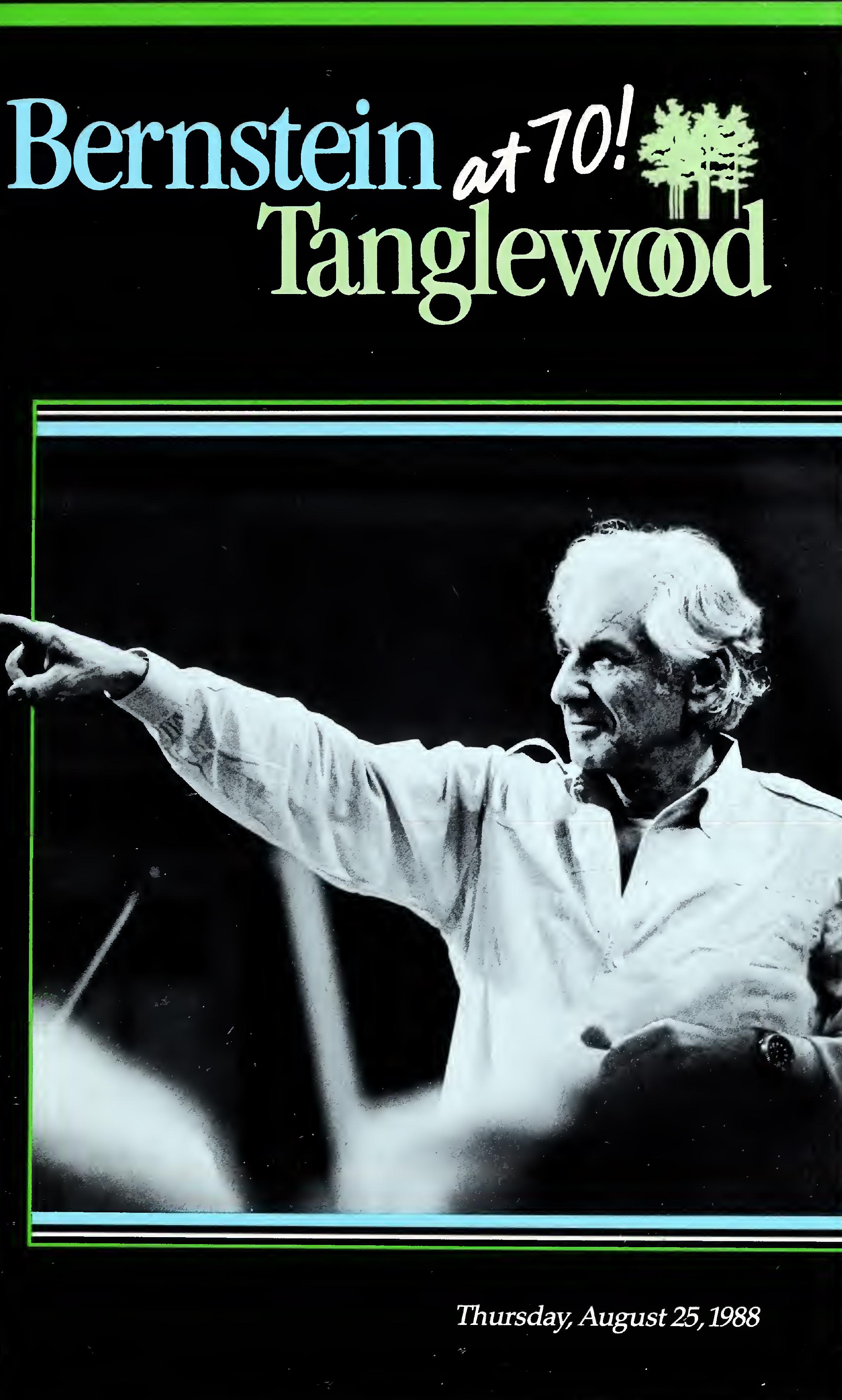1988_gala_program_cover