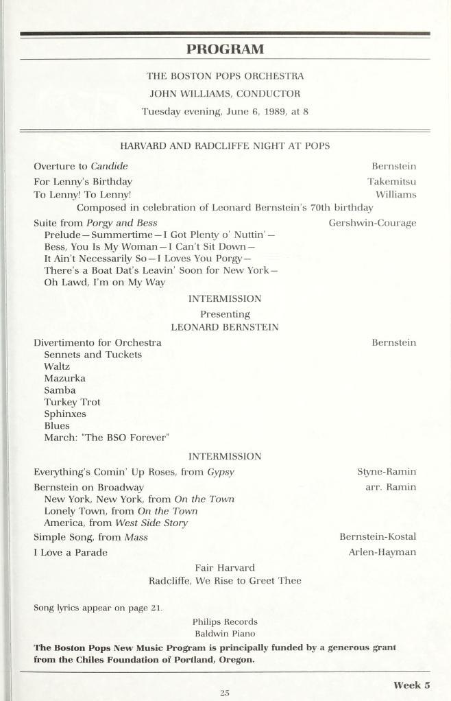 Bernstein_Boston_Pops_1989