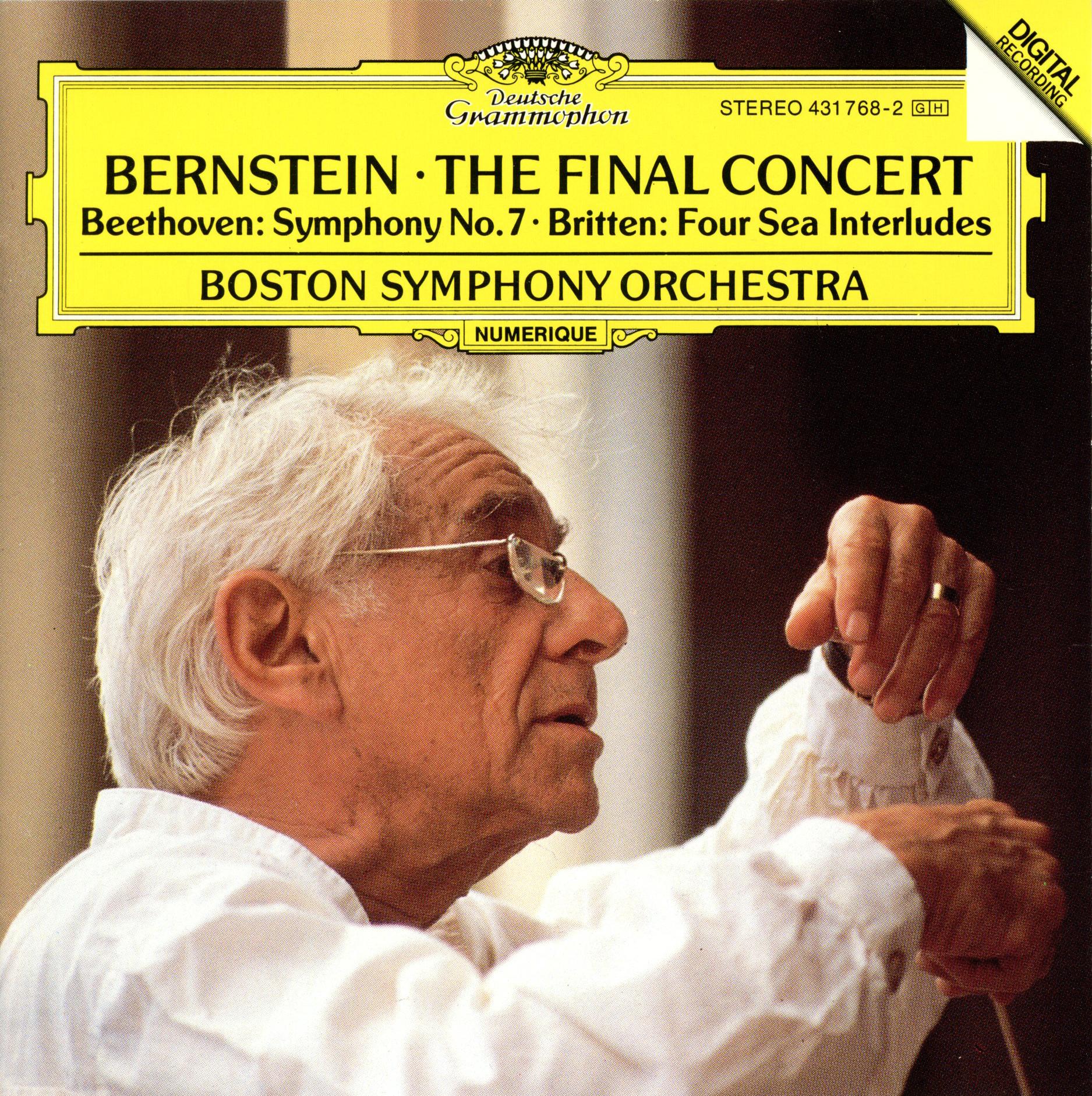 Bernstein_Final_concert_1990_01