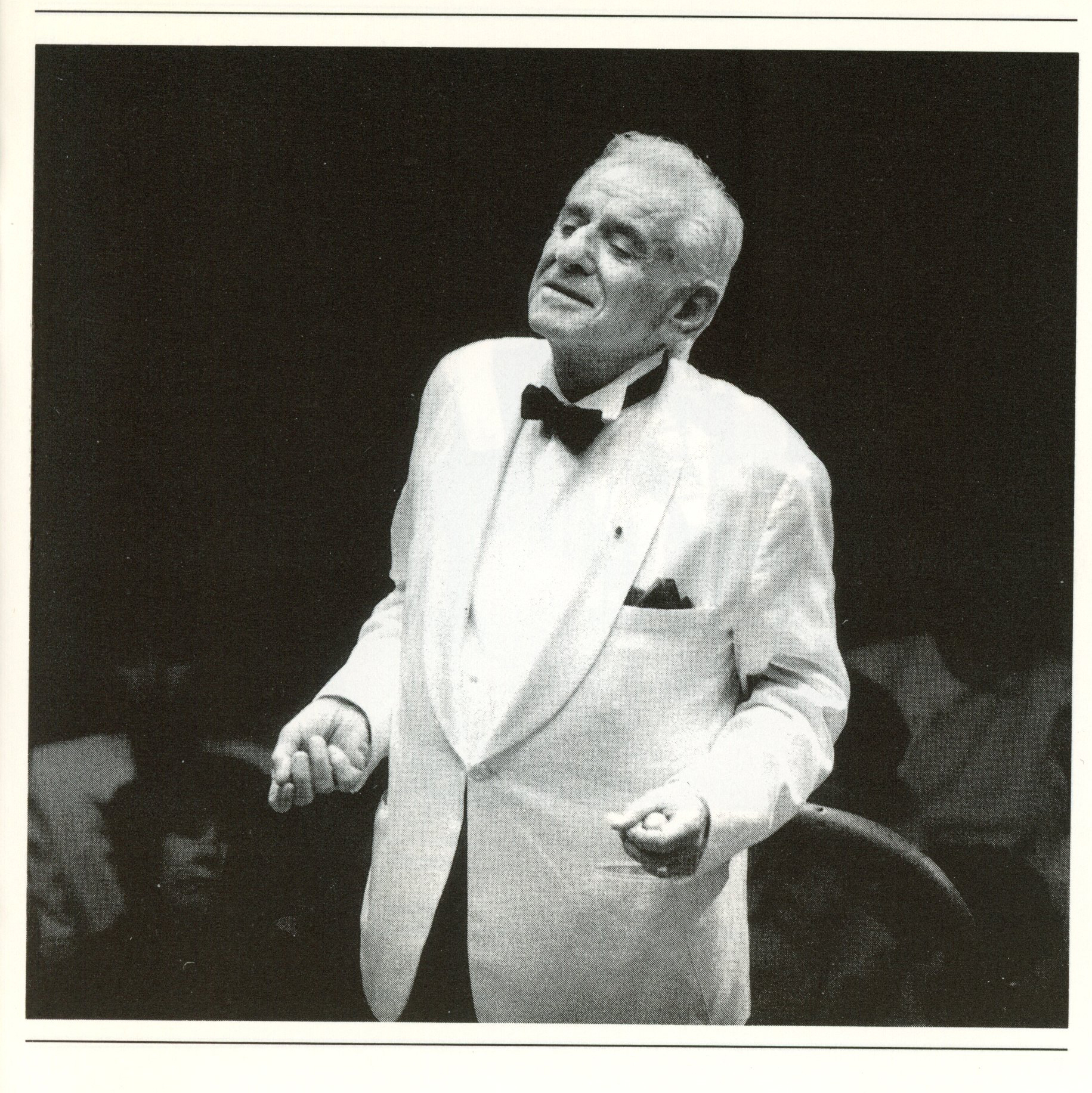 Bernstein_Final_concert_1990_02