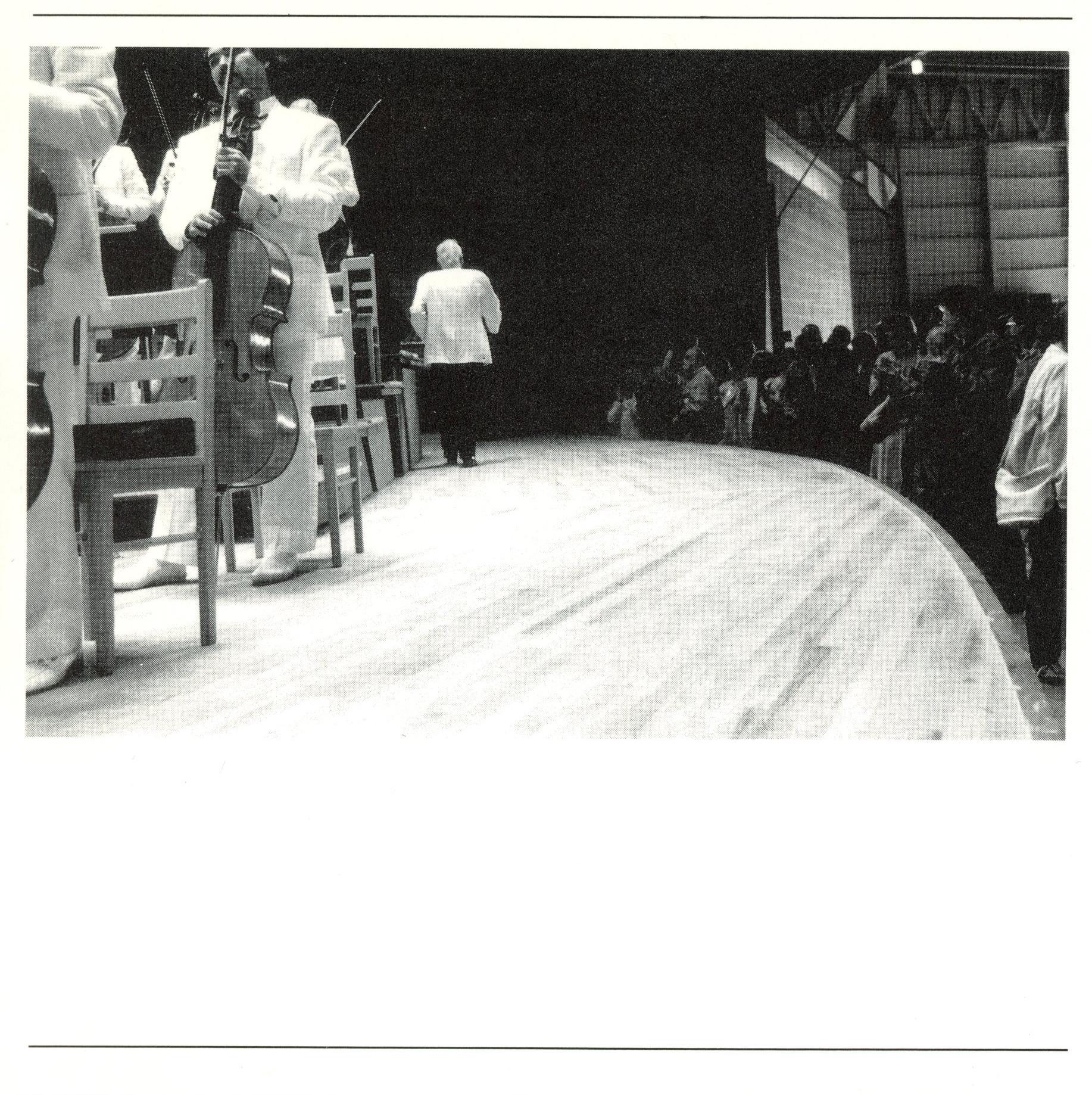 Bernstein_Final_concert_1990_03