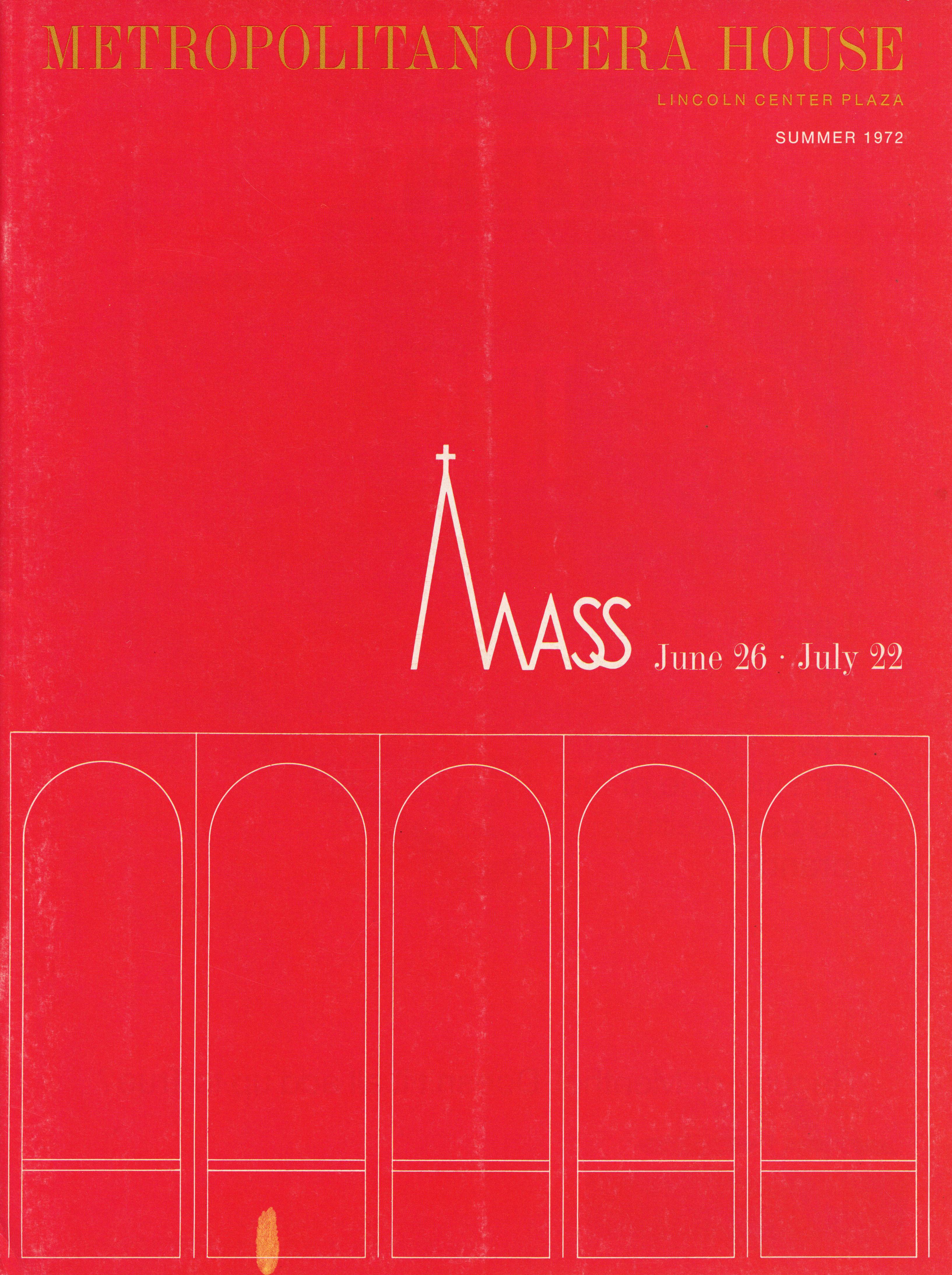 Bernstein_Mass_program_MET_Opera_1972