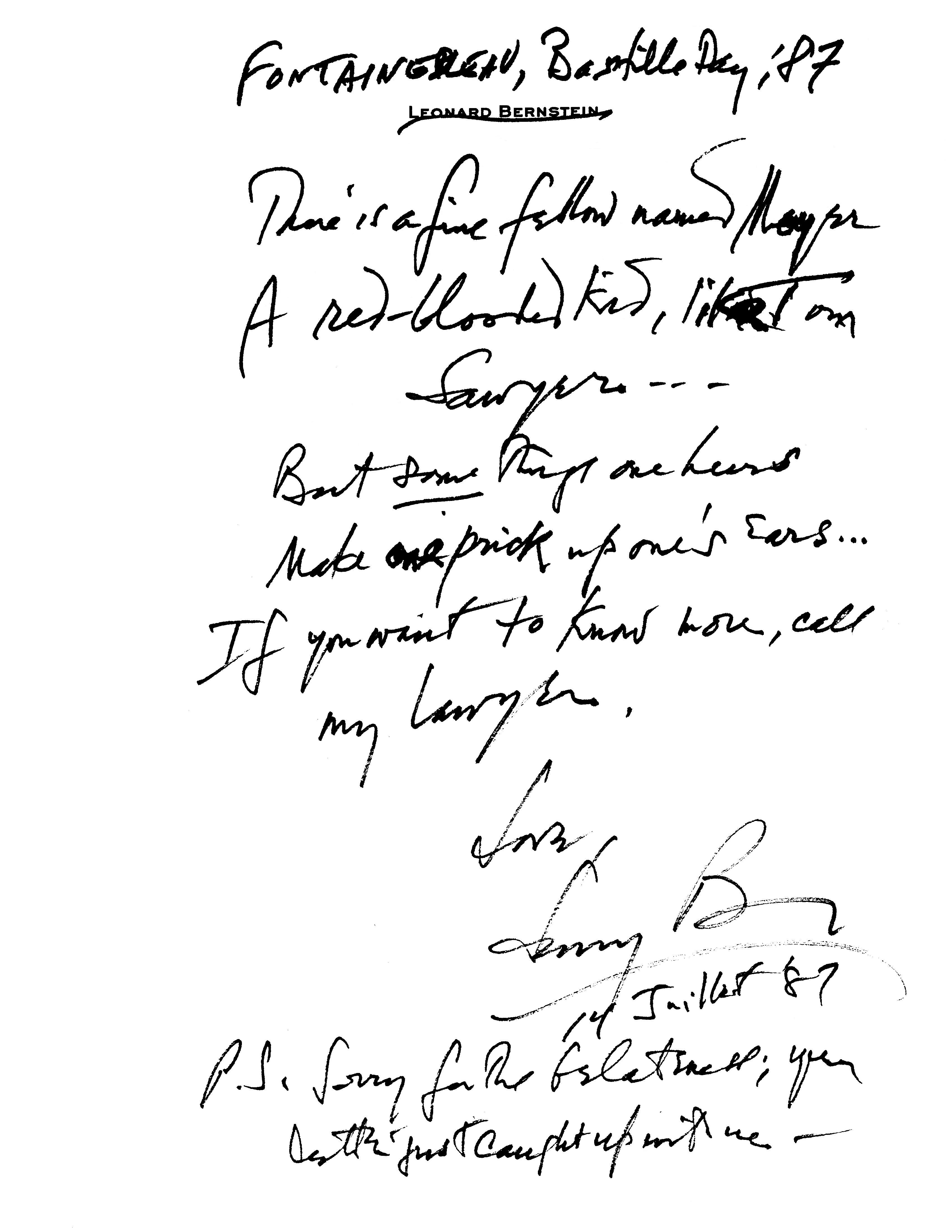 Bernstein_Moyer_poem_1987_bw_clean