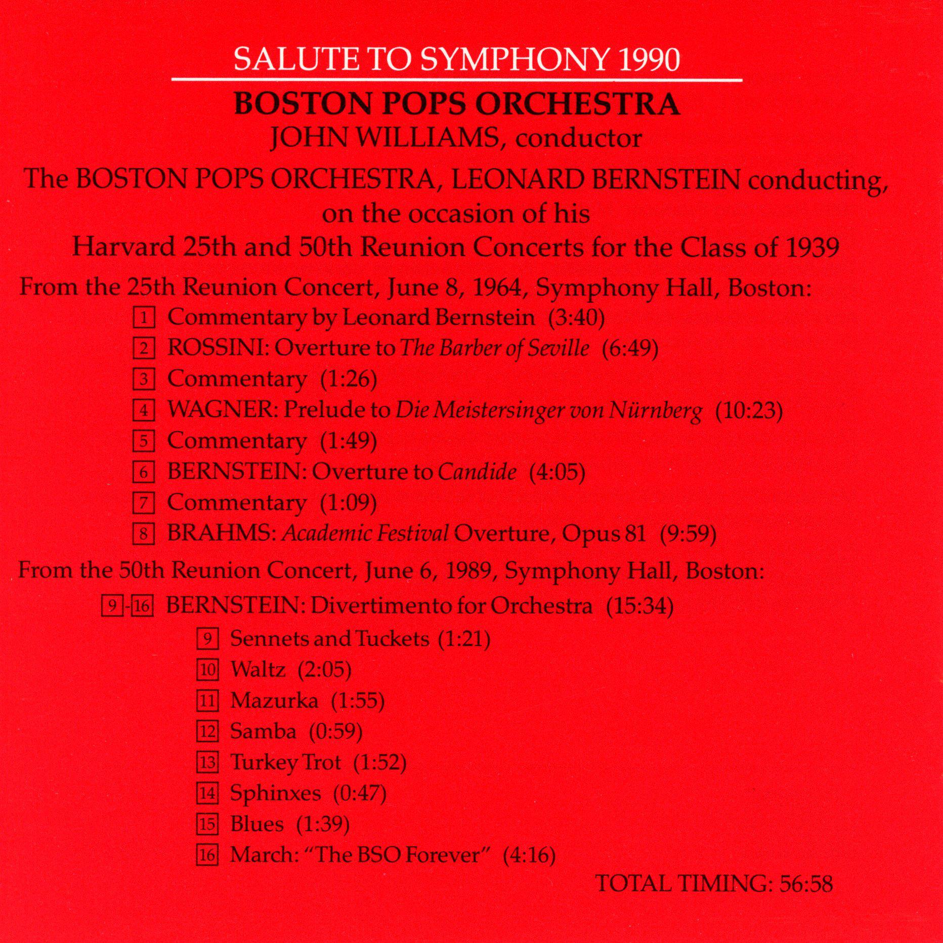 Bernstein_Pops_Divertimento_1989
