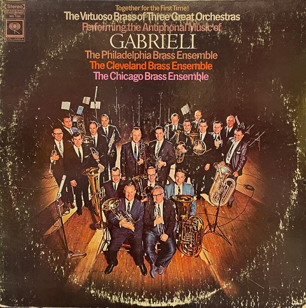Gabrieli_cover_Philadelphia_Chicago_Cleveland