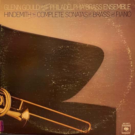 Hindemith_Brass_Sonatas_Gould_cover
