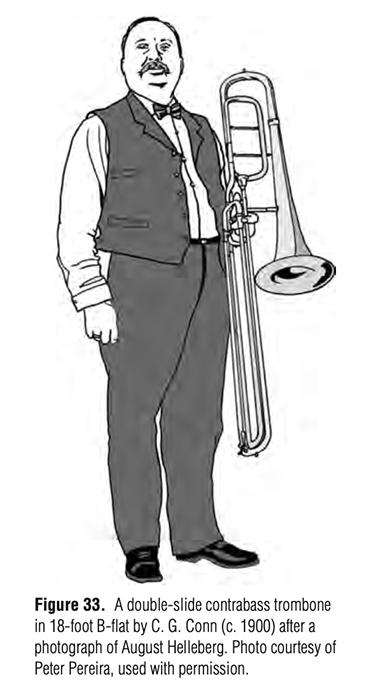 Peterson_Helleberg_contrabass_trombone