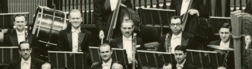 Phila_Orch_1962_low_brass