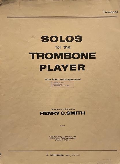 Smith_Solos_trombone_player._coverJPG
