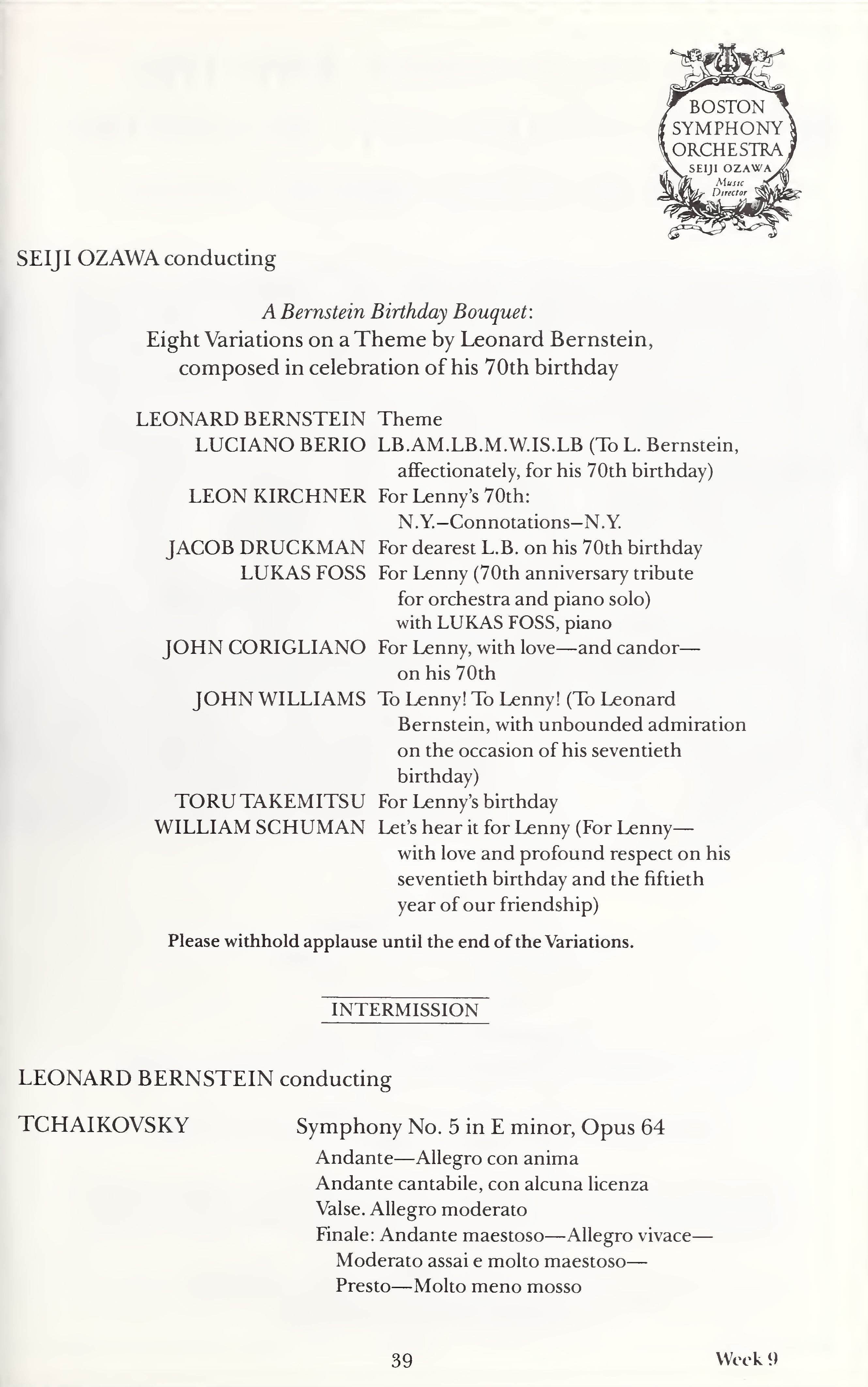 Tanglewood_1988_p2