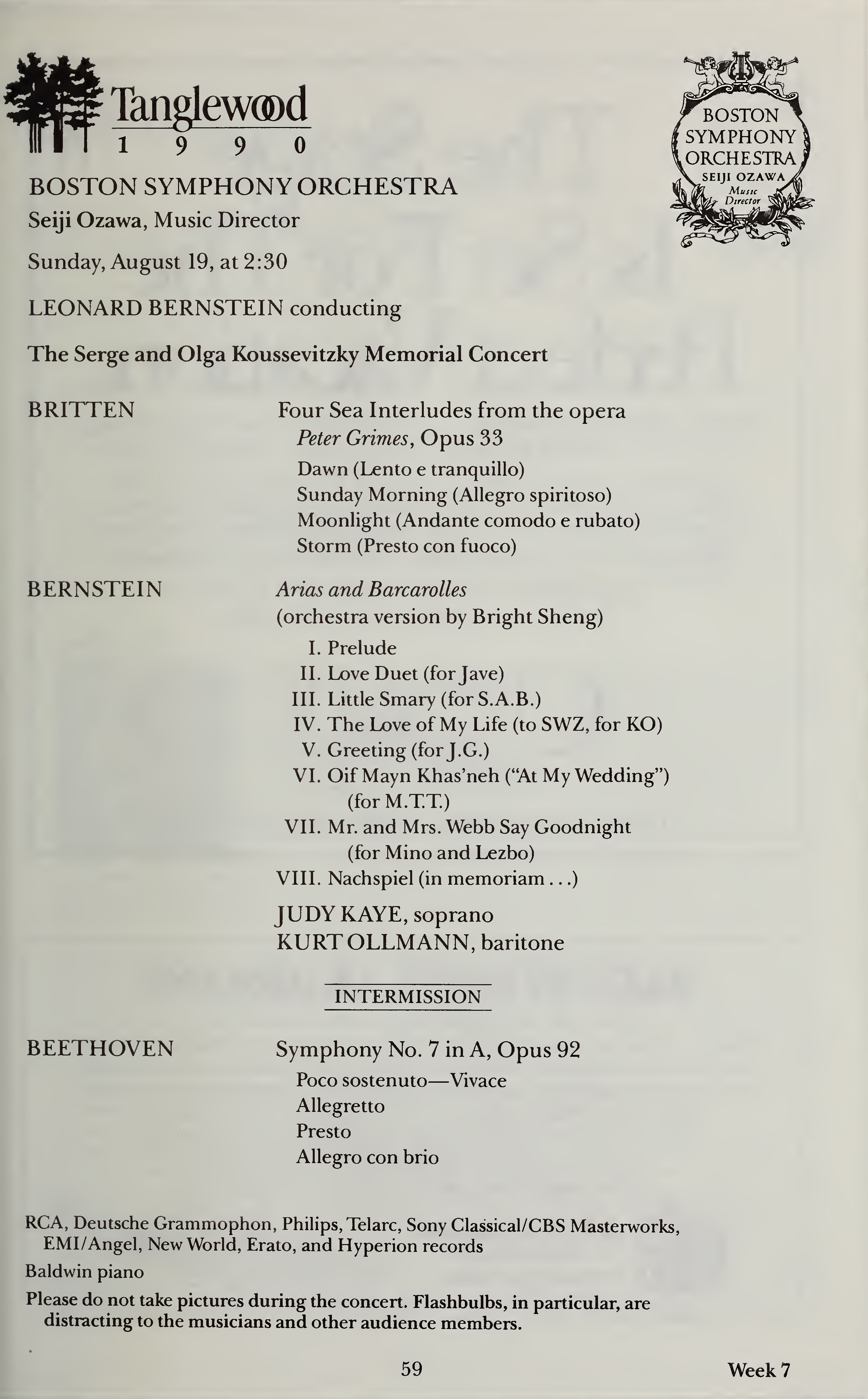 Tanglewood_1990_Britten