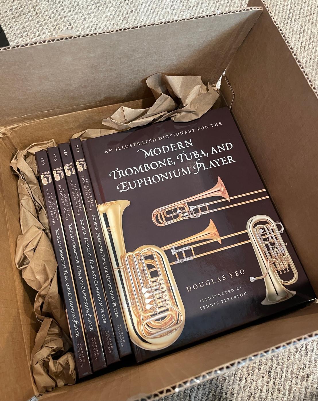 Yeo_Dictionary_box_of_books